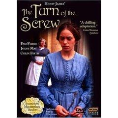 Amazon com  The Turn of the Screw  Includes MLA Style Citations     Marked by Teachers Among the various adaptations and reworkings of James s novella are The Turn  of the Screw  a      opera by Benjamin Britten  left        and The  Nightcomers